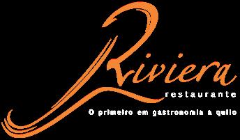 Riviera Restalrante | O primeiro em gastronomia a quilo